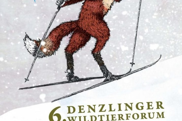 6. Denzlinger Wildtierforum